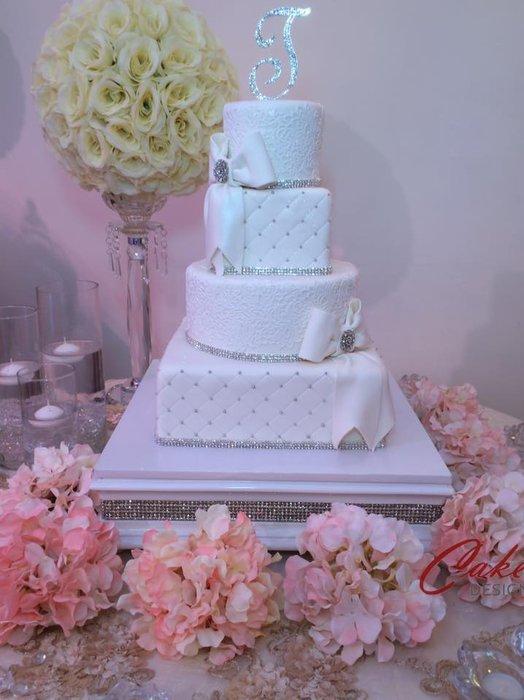 Cake Designers's profile image