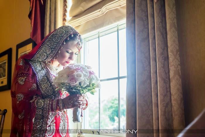 Ray Anthony Photography's profile image