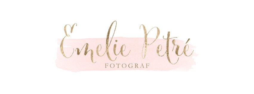 Fotograf Emelie Petré's profile image
