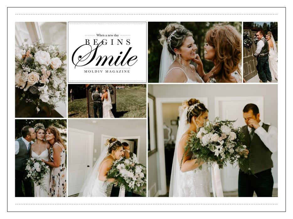 Satin-N-Sage Events, LLC's profile image