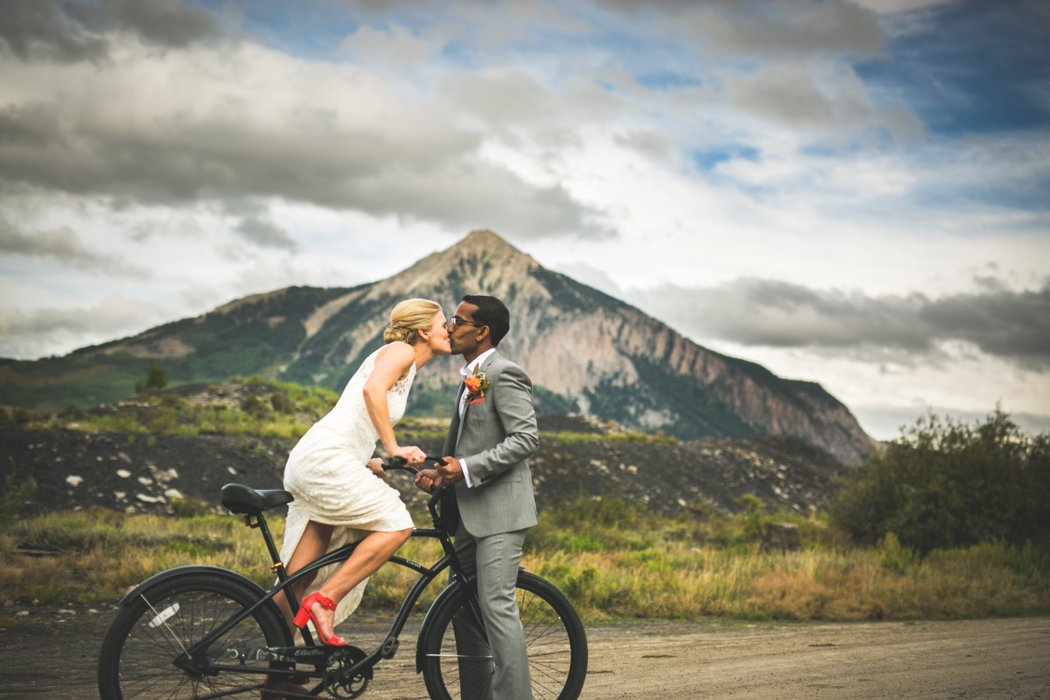 Crested Butte Events's profile image