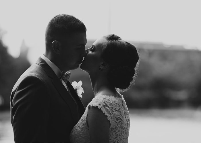 Chris & Becca Photography's profile image