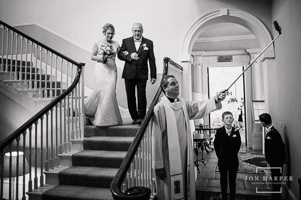 Jon Harper Wedding Photography's profile image