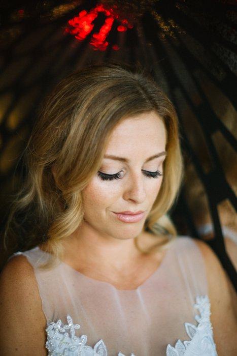 Makeup by Natasha Abe's profile image