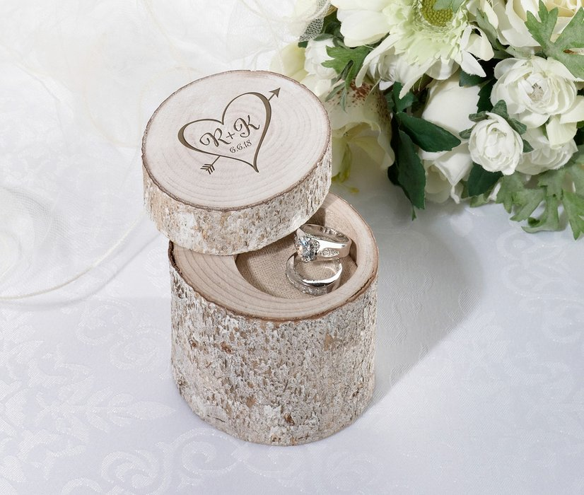 Marry Me Wedding Accessories's profile image
