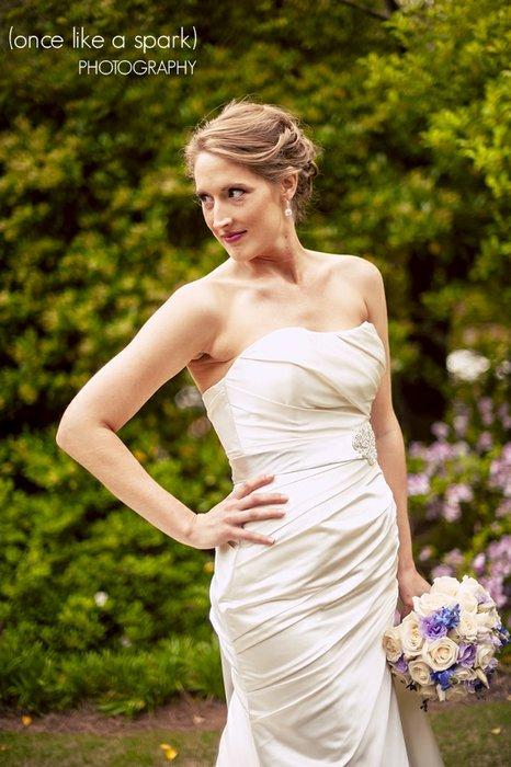 Keka Bridal Glam's profile image