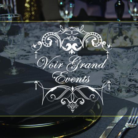 Voir Grand Events