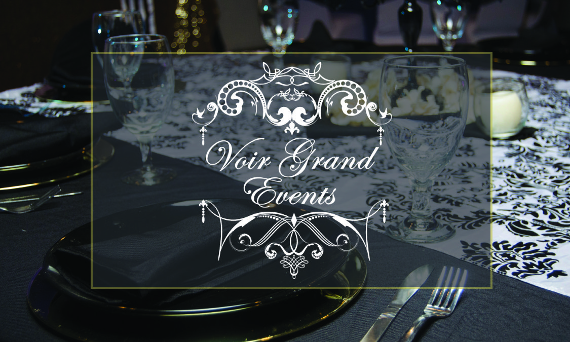 Voir Grand Events's profile image