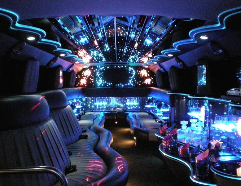 St. Louis Limo Rentals's profile image