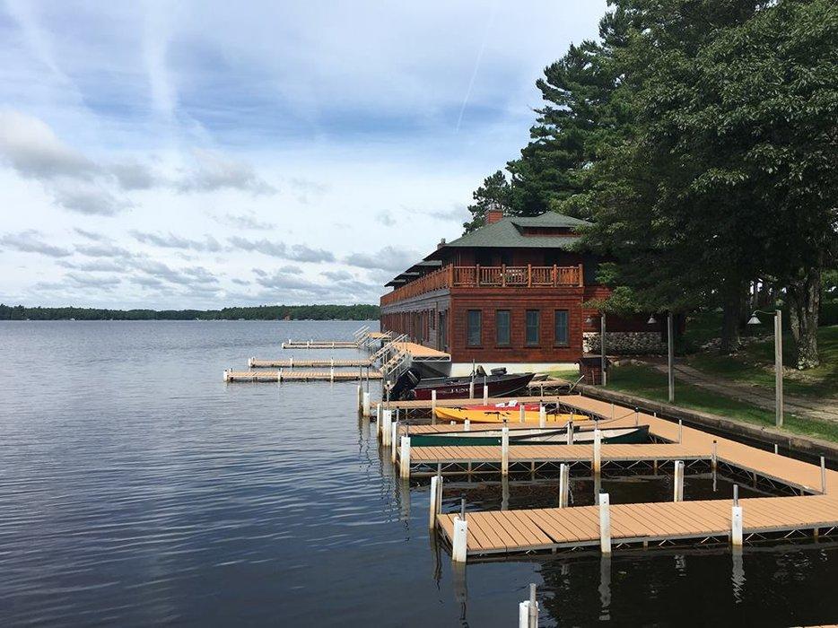 Chippewa Retreat Resort's profile image
