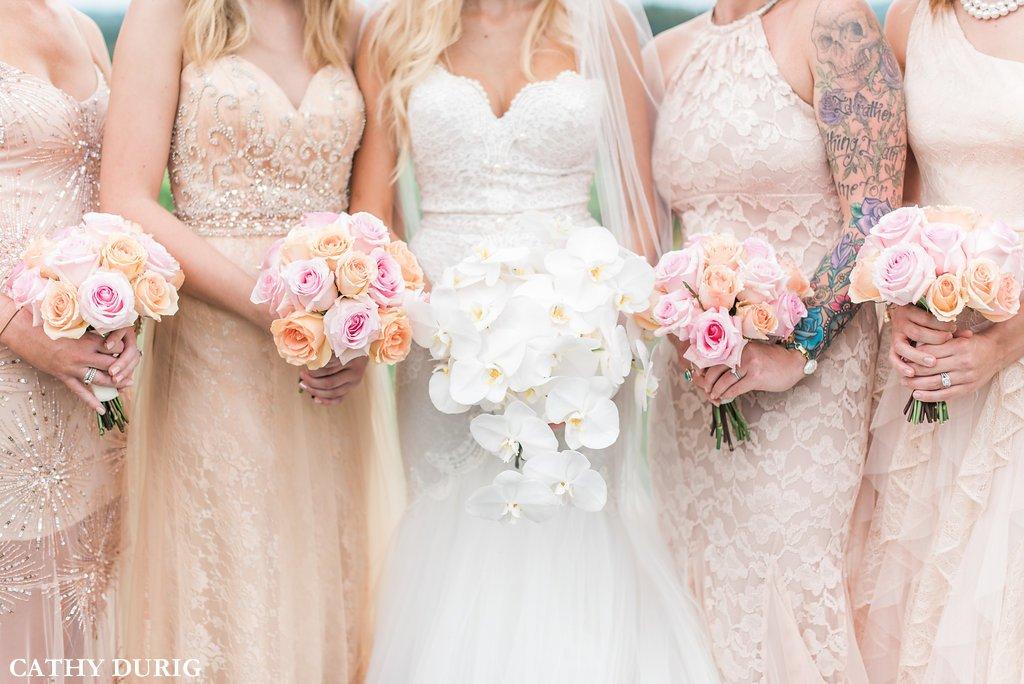 Eliana Nunes Floral Design's profile image