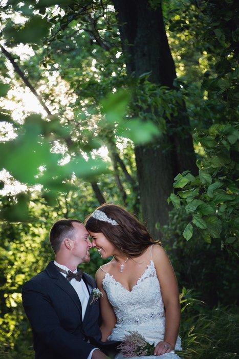 Anna Zorn Photography's profile image