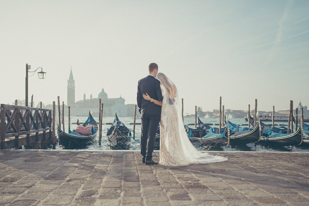 Luka Mario - photographer in Venice's profile image