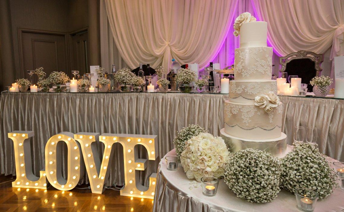 Conca D'oro - Wedding Venues & Corporate Events in Sydney's profile image