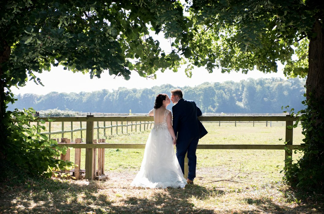 Wiltshire Weddings's profile image