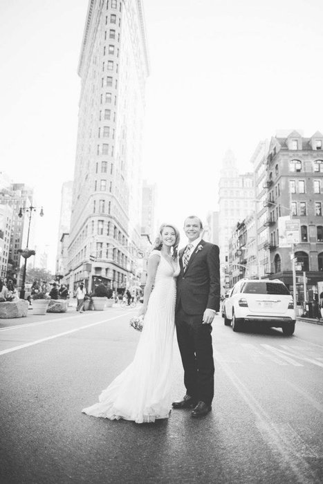 NY Bride and Groom's profile image
