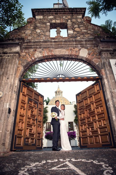 Anticavilla Hotel's profile image