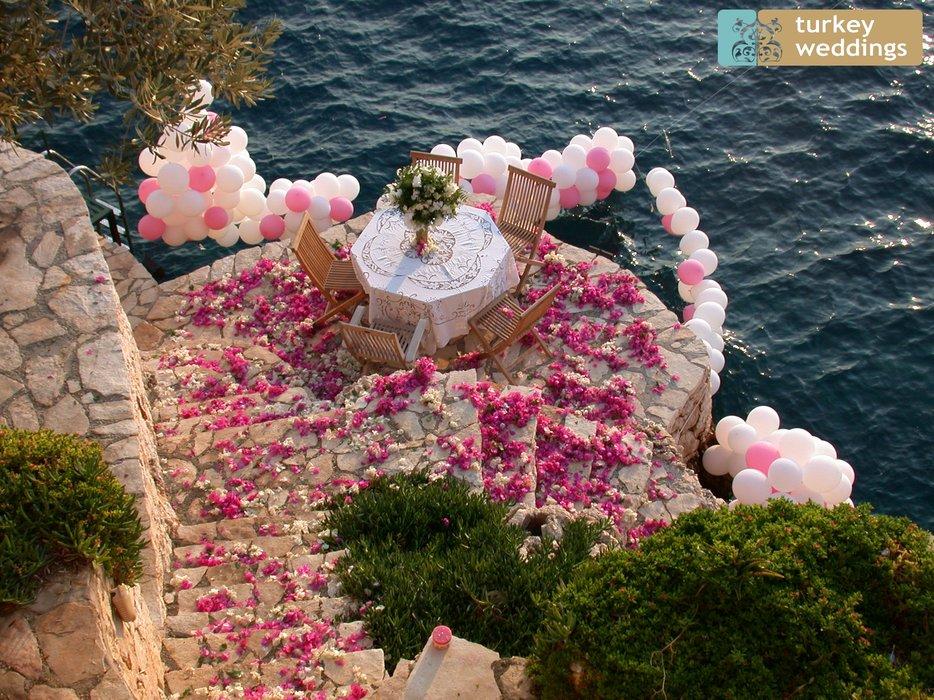 Turkey Weddings's profile image