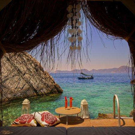 Travel Atelier Turkey