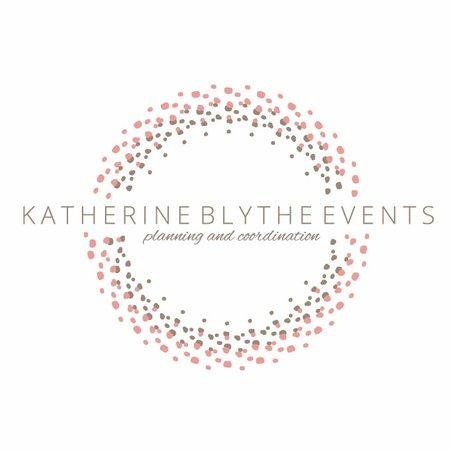 Katherine Blythe Events