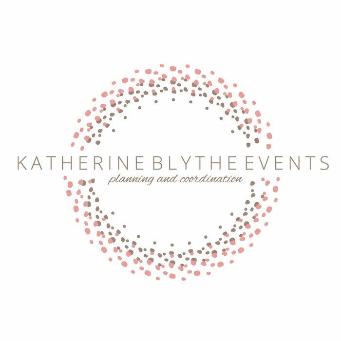 Katherine Blythe Events's profile image