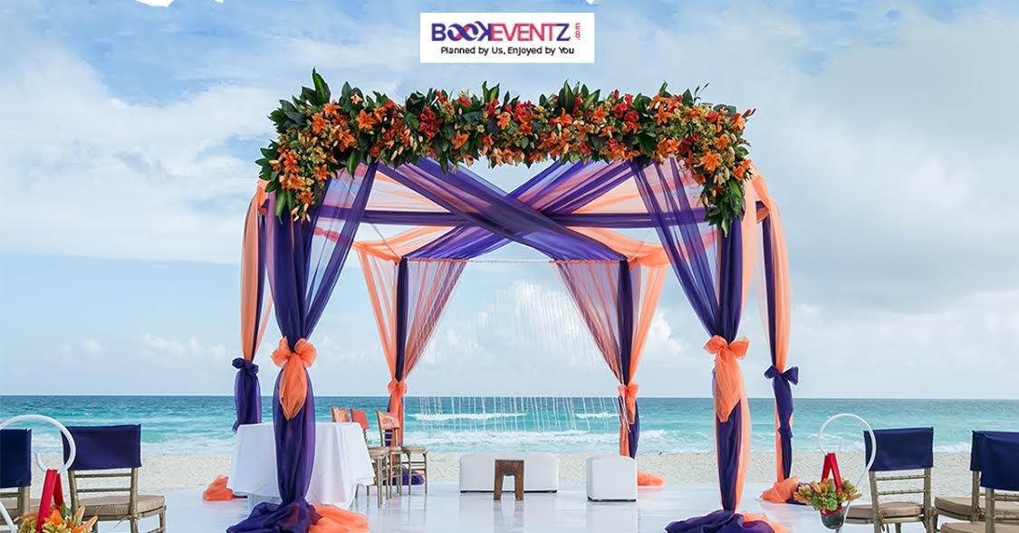 BookEventZ's profile image