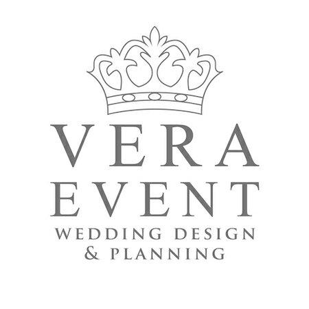 Vera Event