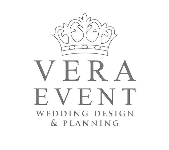 Vera Event's profile image