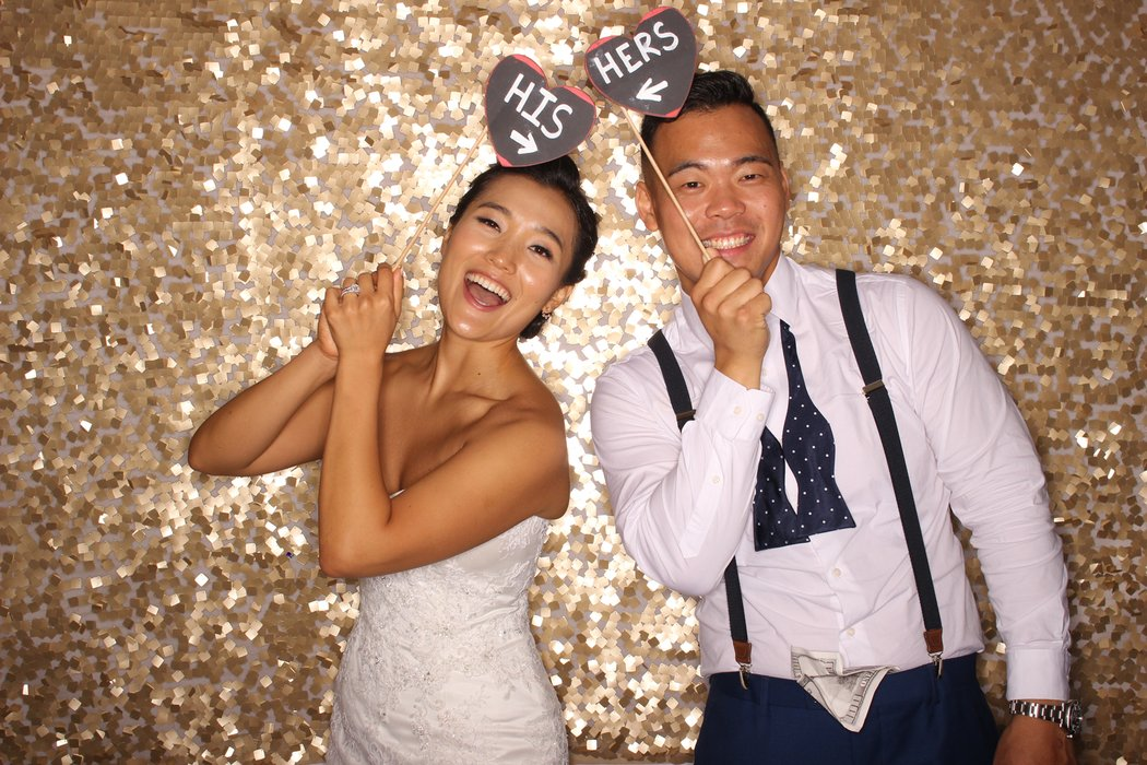 Pixster Photo Booths's profile image