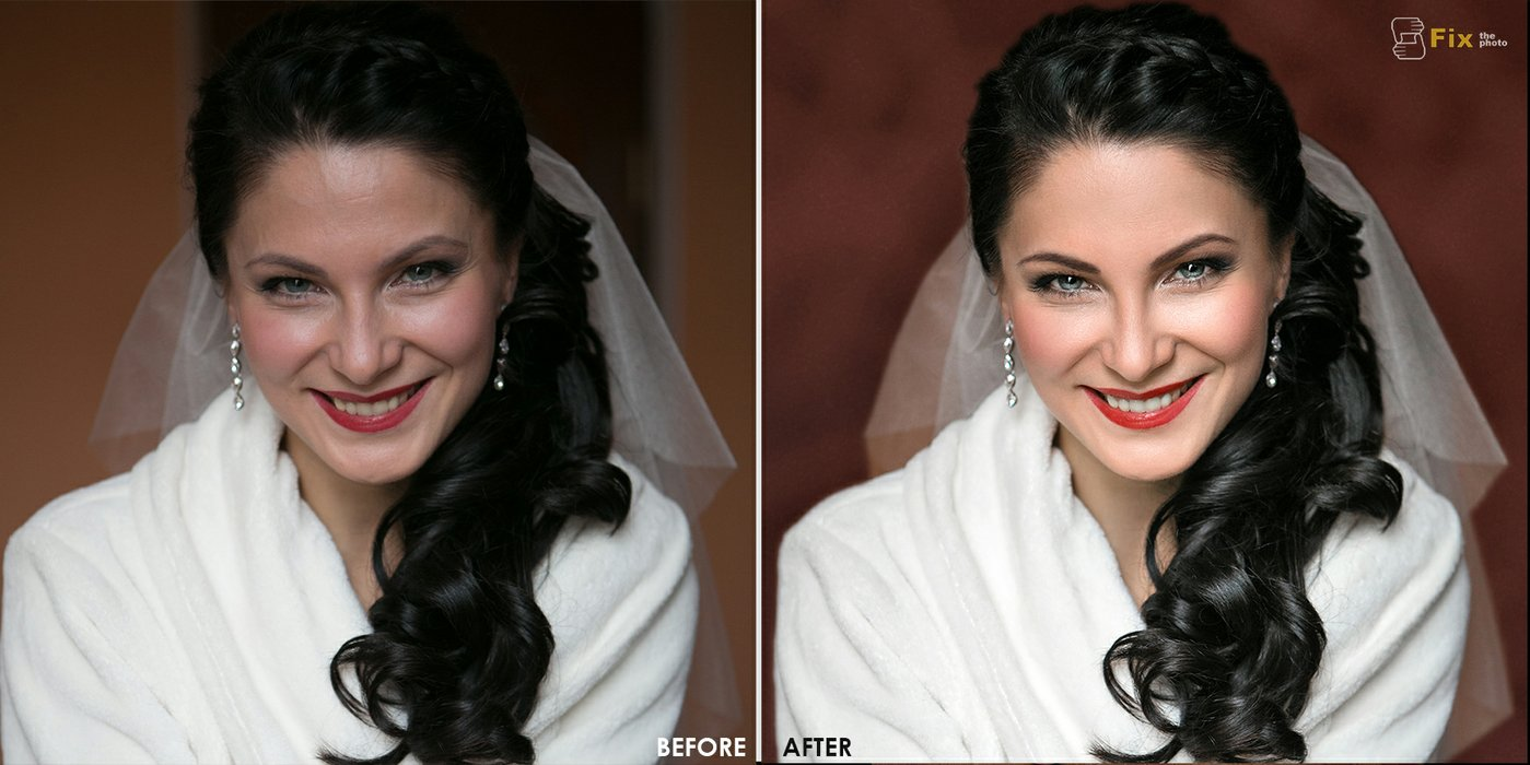 Wedding-Retouching's profile image