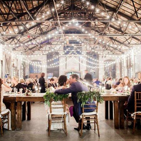 Small Budget Wedding Planners and Coordinators WeddingPlannerLove
