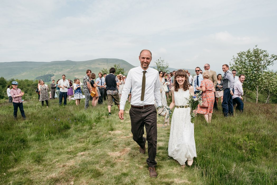 Chris Seddon | Wedding Photographer's profile image