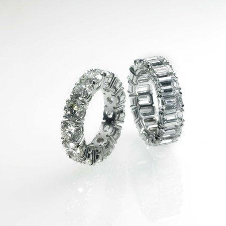 Engage Jewellery