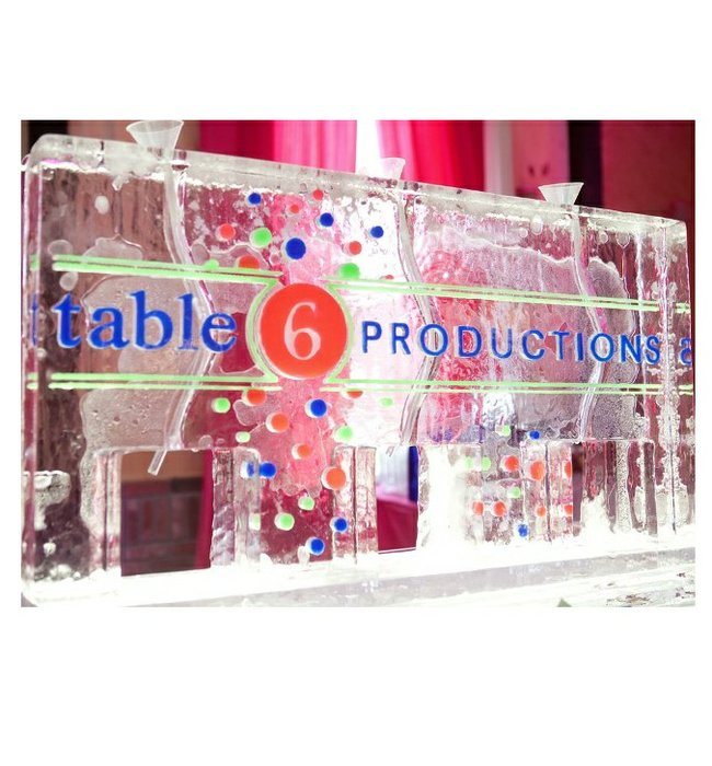 Table 6 Productions's profile image
