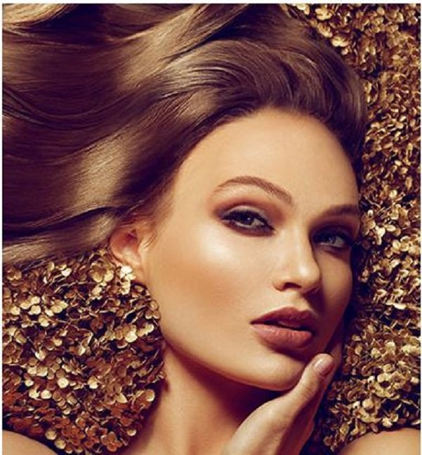 Judena Hair's profile image