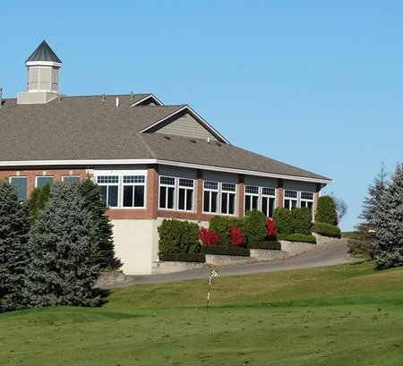 Beacon Hill Golf Club & Banquet Center