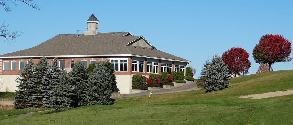 Beacon Hill Golf Club & Banquet Center's profile image