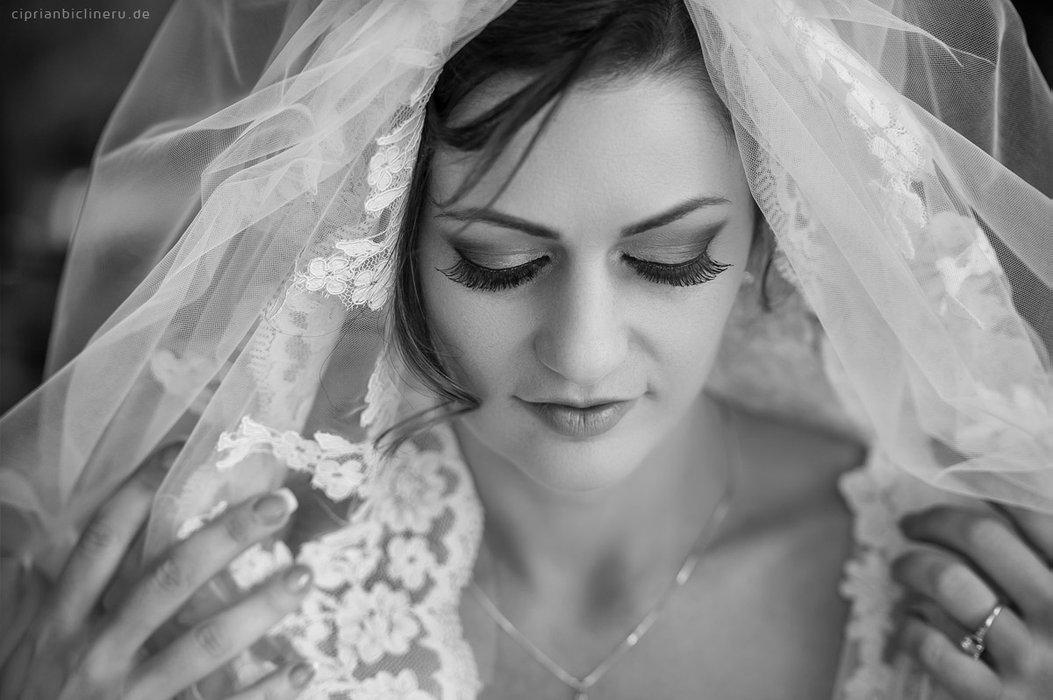 Hochzeitsfotograf Ciprian Biclineru's profile image