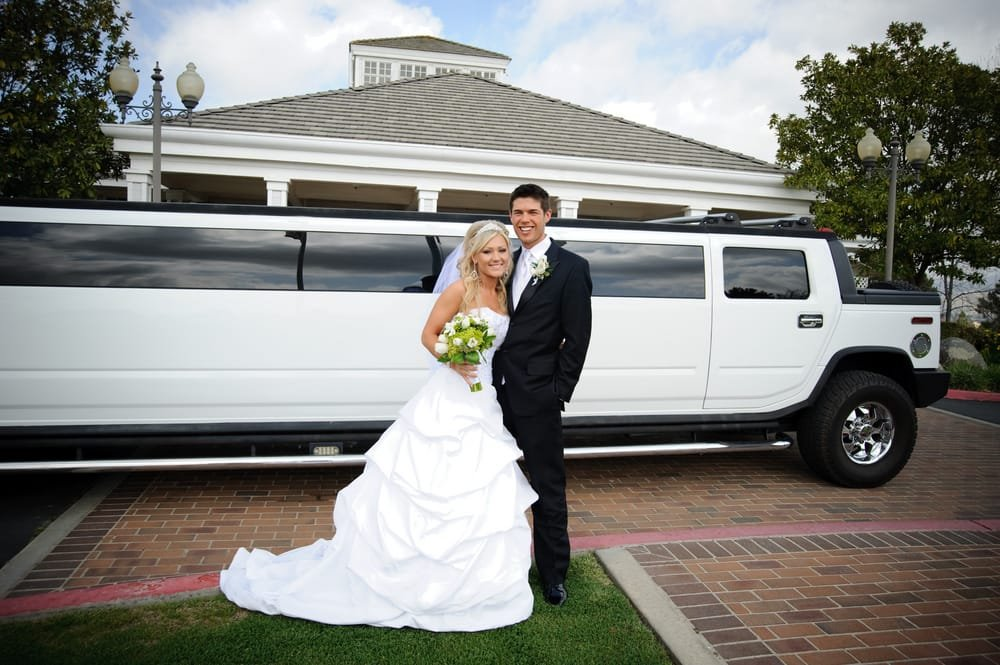 Raleigh Limo Rentals's profile image