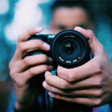 Smart Photo Editors