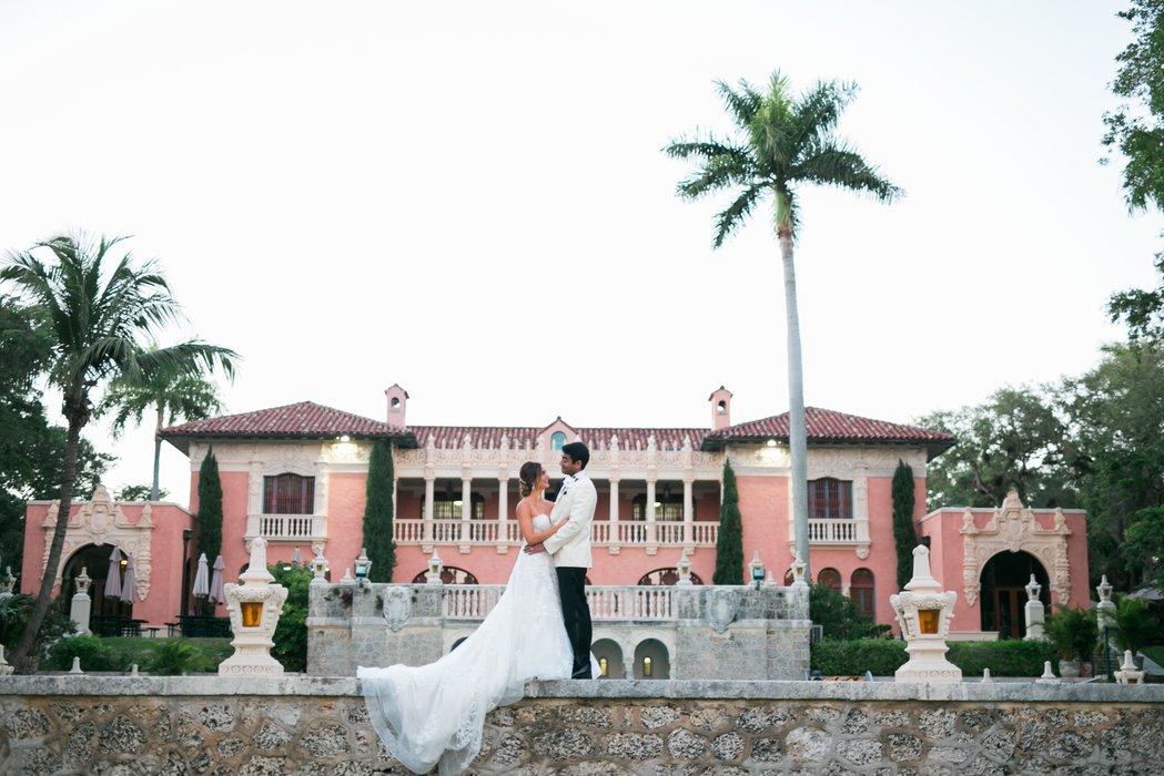 Vanessa Velez Photography's profile image