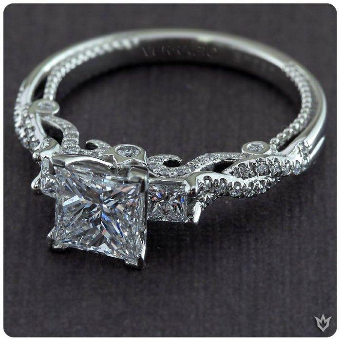 Emerald Lady Jewelry's profile image