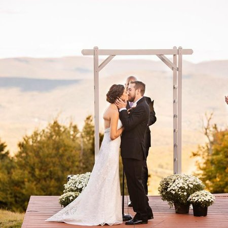 Plattekill Mountain Weddings & Events