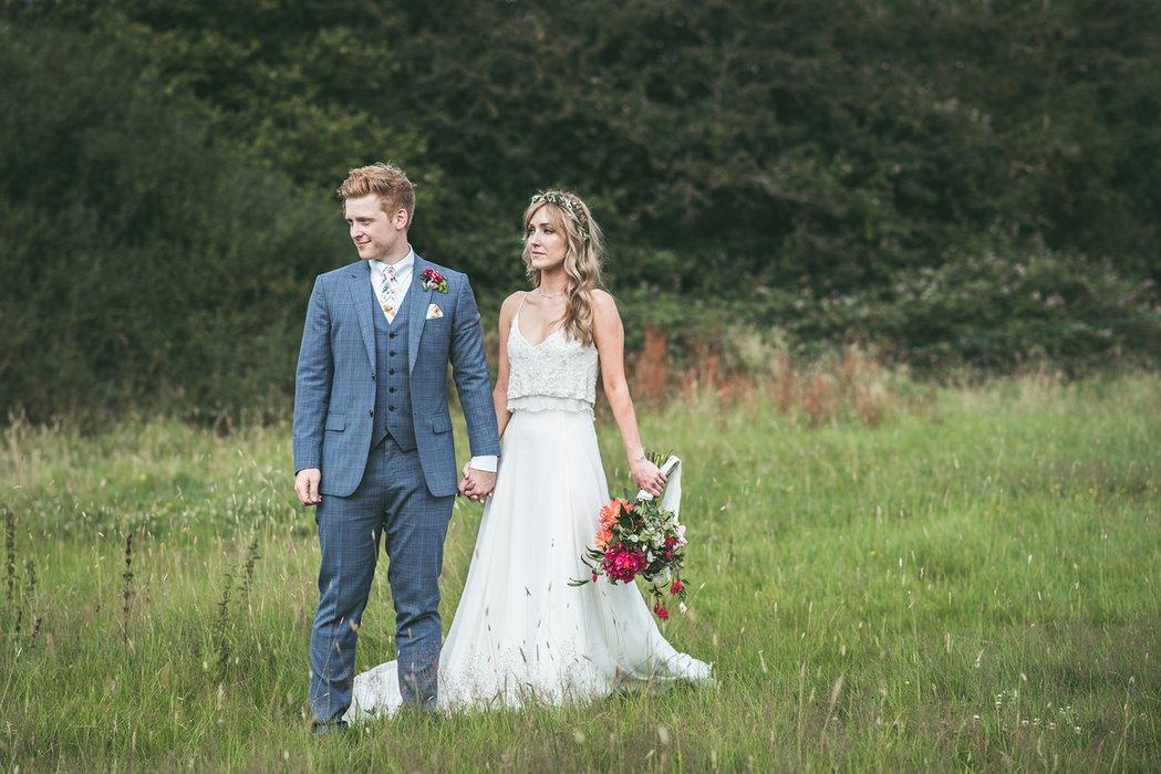 Lindsley Weddings's profile image