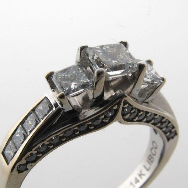 Rutledge Jewellers's profile image