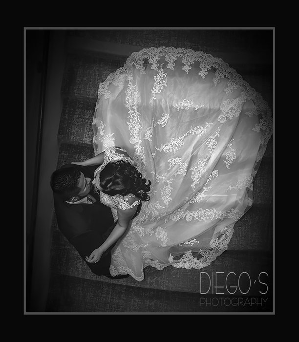 Diego's Photography's profile image