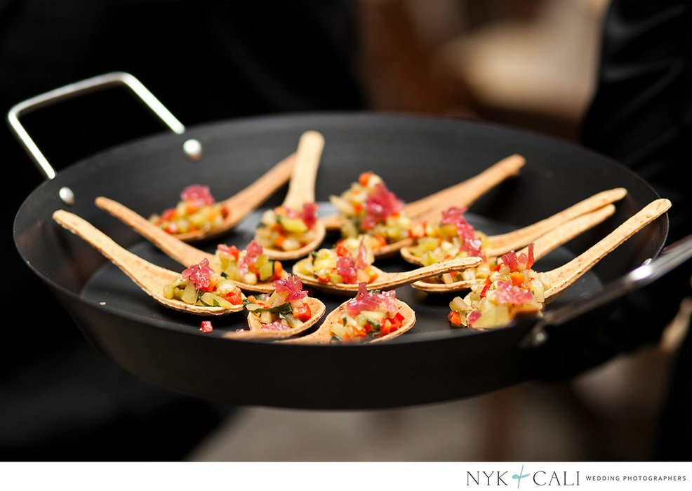 STF Events & Catering's profile image