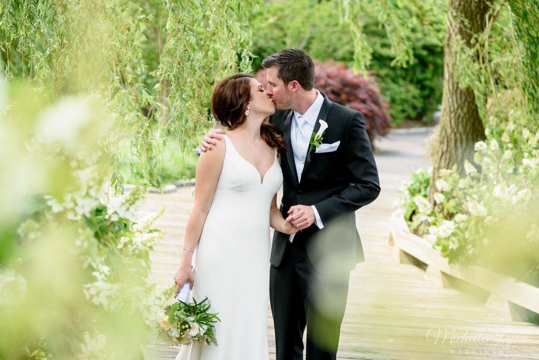 Michelle Lynn Weddings's profile image