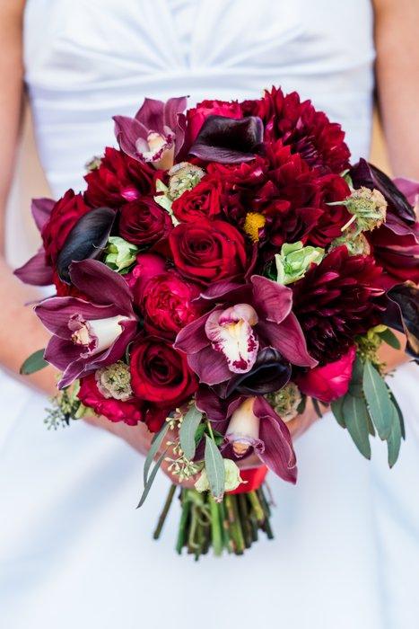 Joellen Pope Weddings's profile image