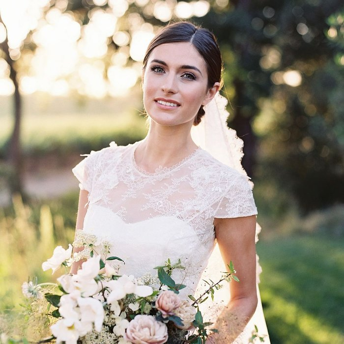 Makeover Galore's profile image